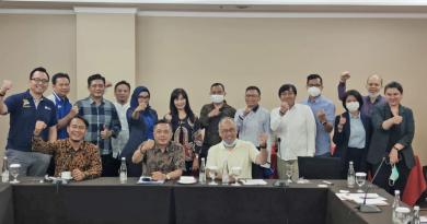 Grand Dafam Braga Kini Hadir di Kota Bandung