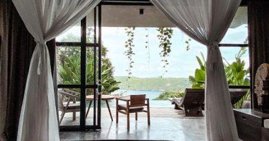 Swiss-Belhotel International Lanjutkan Pengembangan di Indonesia
