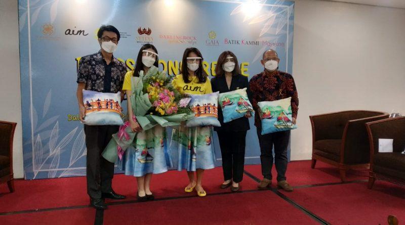 Yayasan Kanker Anak Indonesia