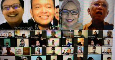Asosiasi Manajemen Indonesia