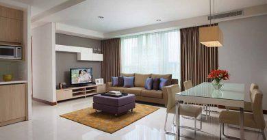 SR_Indo_Jakarta_Cit Rasuna_2BRM_Exe_Living rm and Dining rm-HR(1)
