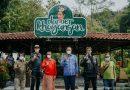 Bersantap Lezat di Dapoer Khayangan bareng Wonderful Ride