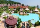 Wisatawan Internasional Diajak Centara untuk Nikmati Pulau Andalan di Phuket