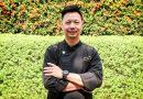 Justin Kam Ditunjuk Sebagai Corporate Director of Culinary Parador Hotels & Resorts